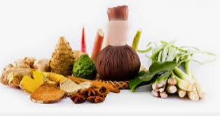 """""""The advantages of traditional Thai medicine"""""""